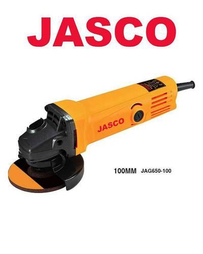 "9""inch Grinder JAG2200 2200watt,100%Copper Jasco New Free COD Delivery 5"