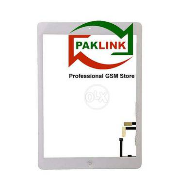 for Apple iPad Air 5th Replacement A1474 A1475 1