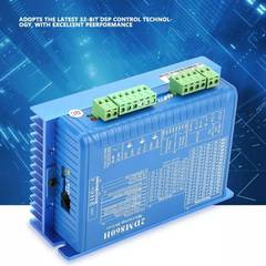 Stepper Driver available in Bulk Qty 0