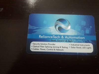 RelianceTech & Automation 4