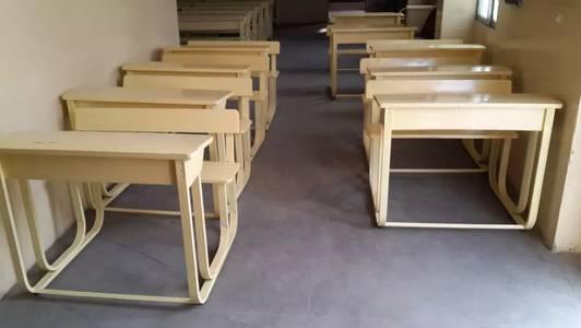 School furniture 5
