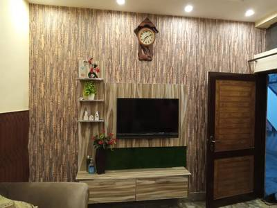 Wallpapers ' 3d wall panels and 3d wall stickers. 2