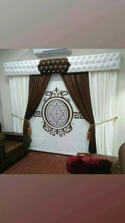 Curtains and blinds get buy online with Grand interiors 1