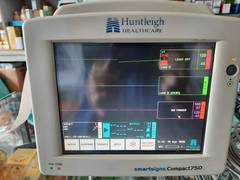 Patient Monitor for Sale 0