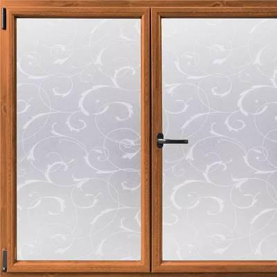 Glass paper 45 per sq feet. Mble No 0333=5692195 7