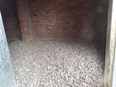 Structure for sale in ghori town 2