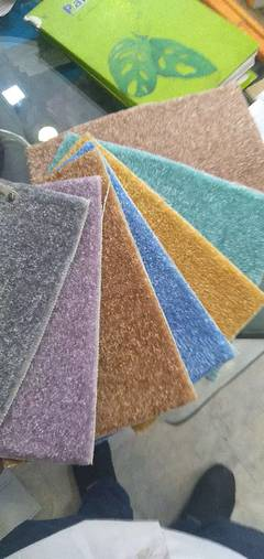 Buy carpets and rugs by Grand interiors 0