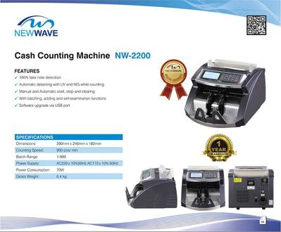 cash counting machine,currency counter,cash sorting machine 6