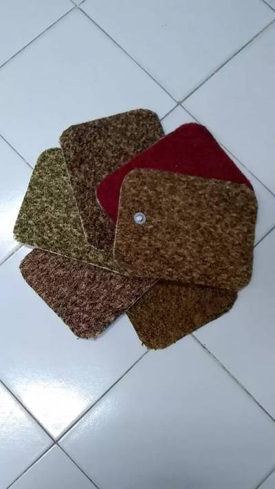 Carpet ,wall to wall carpet ,synthetic carpet 1