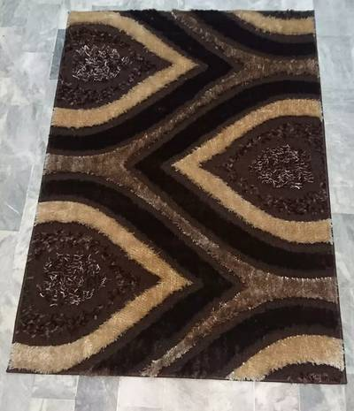 Carpets wall to wall janamaz or rugs by Grand interiors 1