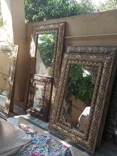 Home decor items on whole sale items 8