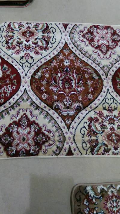Carpets by Grand interiors 4