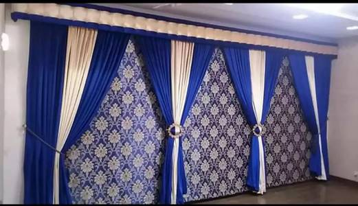 Sale on curtains and blinds by Grand interiors 0