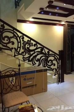 CNC cutting Gates doors railings and partitions 0