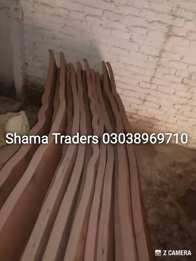 Heavy Thickness Cow Mat 1