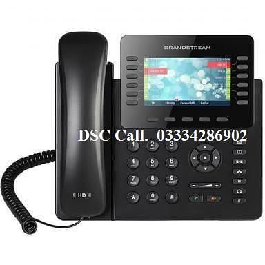 Pabx/Panasonic/Telephone Exchange 9