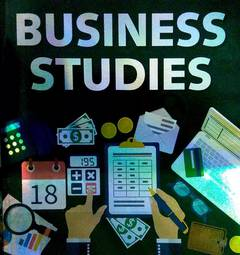 O & A LEVEL BUSINESS STUDIES HOME & ONLINE TUTION 0