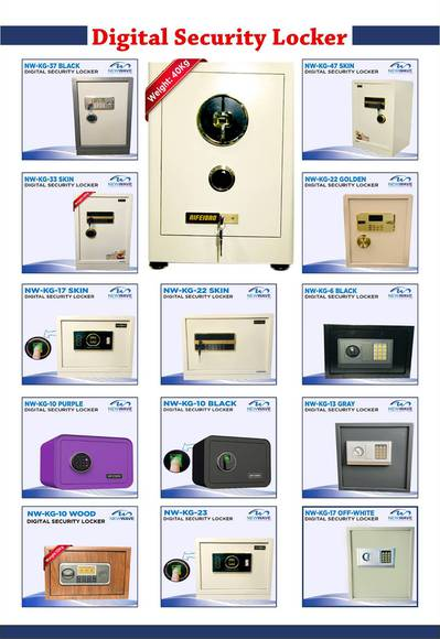 cash currency note counting machine with fake note detection only17500 11