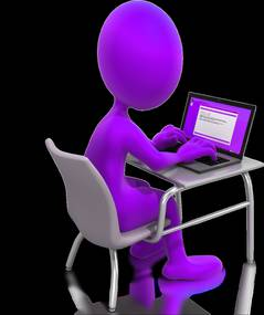 Grow Financially Just From Perfect Leading Solutions in Typing Jobs. 0