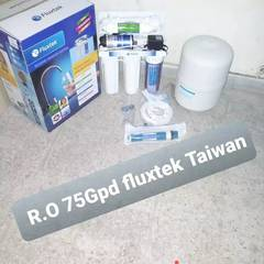 Water Filter 5 stages - Promotion Price 0