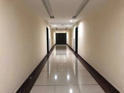 One Bedroom Bahria Heights Appartment 10