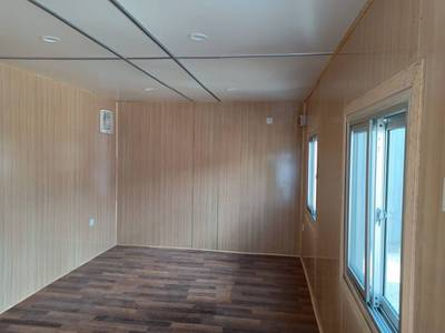 porta cabin /office container/ container shipping/ hi cube 6