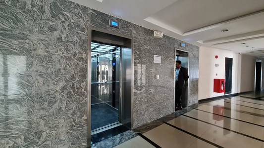 bahria heights 2ext luxury 1bed room appartment available for sale 5