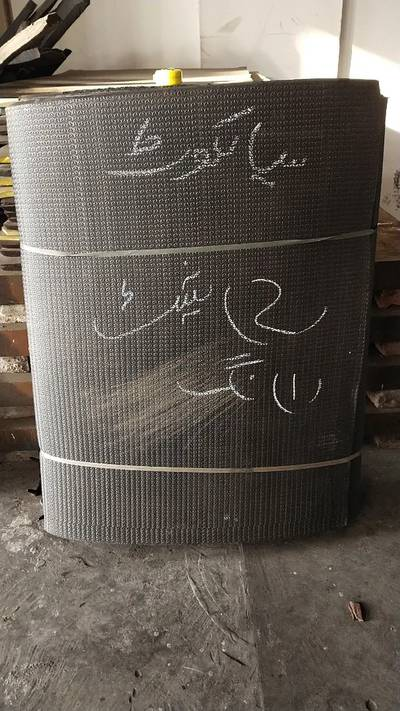 Cow mats available in all pakistan 4