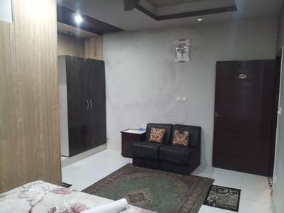Guest house families 2000 short stay & long stay 3000 & Night 3500 15