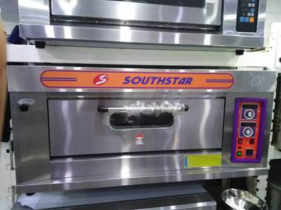 Pizza ovens, Charcoal grill, fryers, hot plates, cooking ranges etc 0