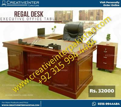 Office Table brandnew sofa bed set Chair workstation study dining 10