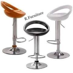9105 imported bar stool _ office sofa and tables and chairs r availabl 0