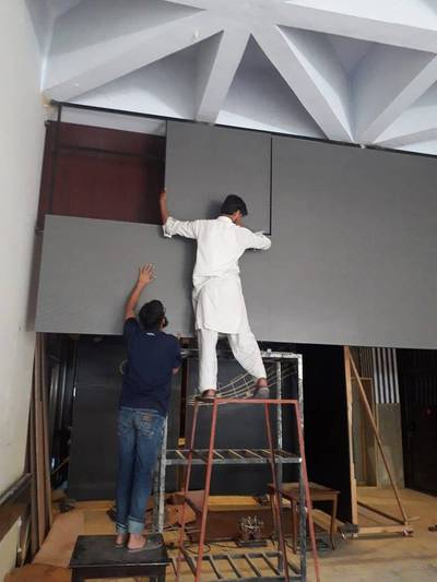 LED Display & Video Wall SMD Screens outdoor/indoor 2