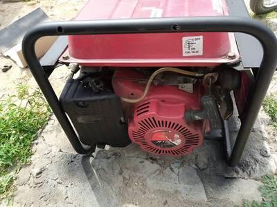 Generator 0