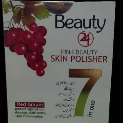 Need females for selling our products on beauty parlour. 5