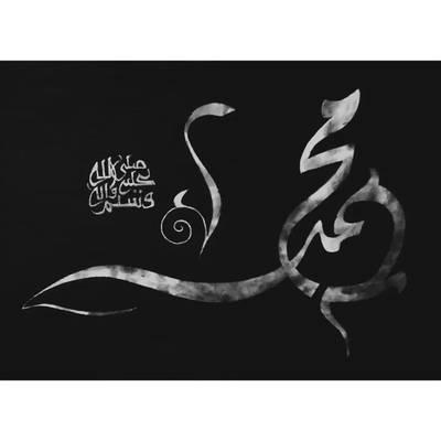 Calligraphy Paintings   Artist   Art 2