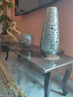 Tv cansole / Table 0