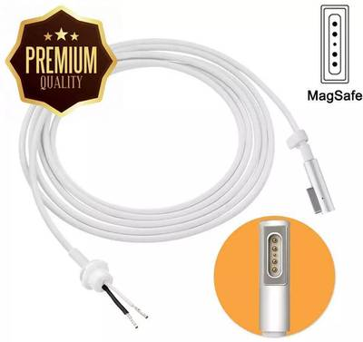 Macbook magsafe1 Charger cable 0
