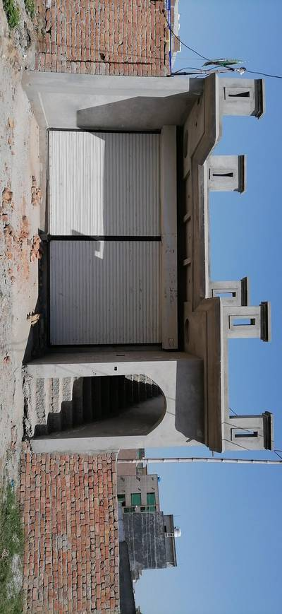 Building Of 4 Marla In Islamabad Highway For Sale 5