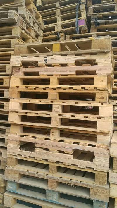 Used Pallets available/wooden Pallets /plastic Pallets 0