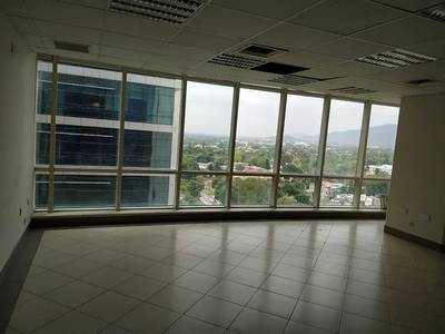 2700 sqft office space for rent in ISE Towers blue area Islamabad 10