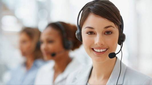 TSR Required for Call Center 0