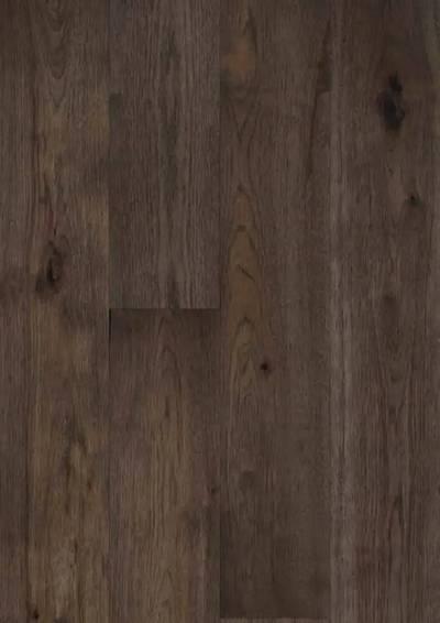 Floors laminated flooring wooden vinyl flooring 4