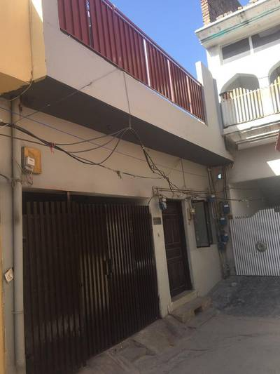 3 (triple) story apartment or flat for sale 15