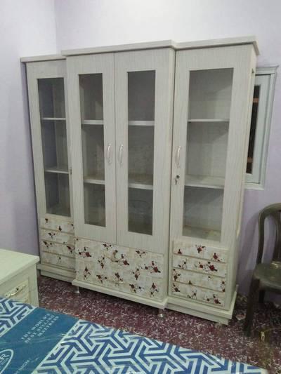 فرنیچر کارخانے   سے  بنوائیں   Furniture from Factory & Save Money 2