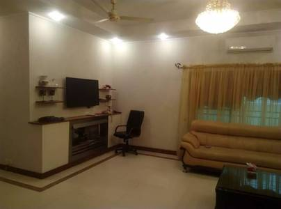 One Kanal Full Furnished house in DHA for Rent (Short/long term) 15
