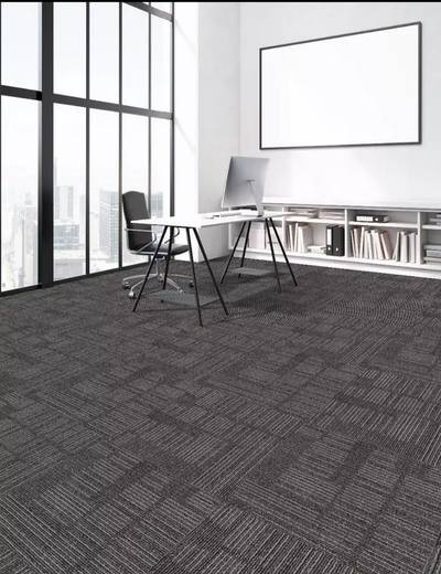 Imported Carpet Tiles 0