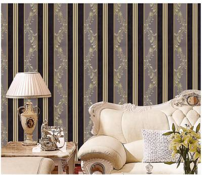 Wallpapes 3D Design Wallpapers, Kids Wallpapers Design Available 3