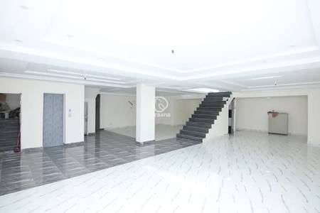 Staaf Required For Real Estate Egancy 0
