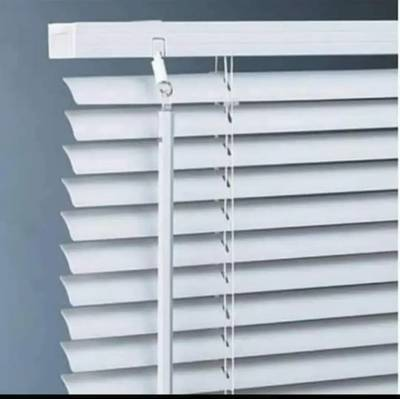 Office and home blinds 1